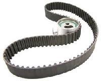 HTD Belts