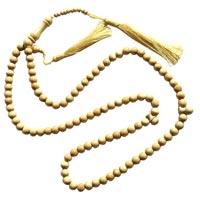 Tasbih Prayer Beads
