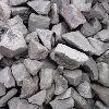 Ferrosilicon Manganese