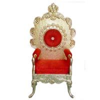 Royal Chairs