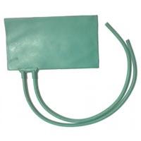 Blood Pressure Armlet Bag