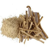 Asparagus Racemosus Powder