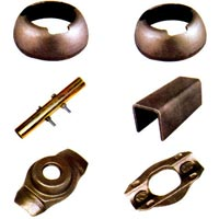 Cuplock Accessories