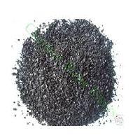 Silver Impregnated Carbon