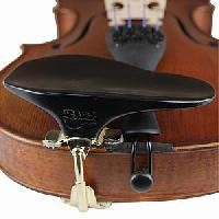 Violin Chin Rest