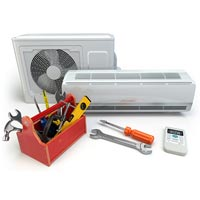 Air Conditioning Design Services