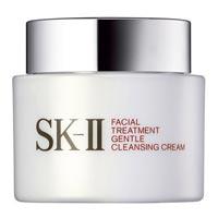 Skin Cleansing Cream