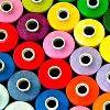 Textiles Dyestuff