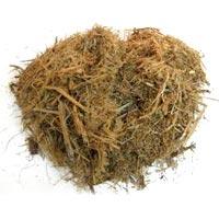 Starch, Husk & Agro Waste