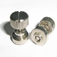 Spring Fasteners