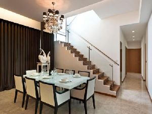 Dining Room Designing Services