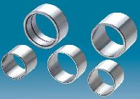Wide Inner Ring Bearing