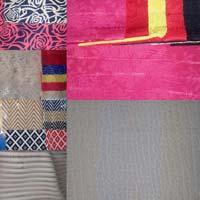 Material Fabric
