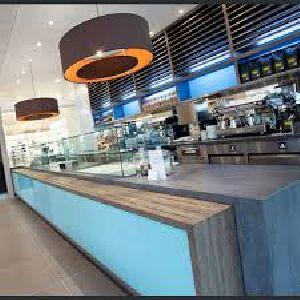 Bar Design Services