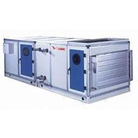 Air Handling Unit Panel