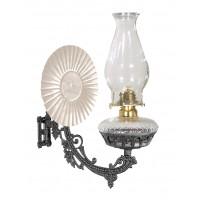 Lamp Bracket