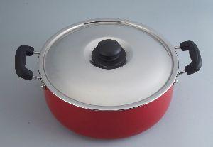Biryani Cooking Pot