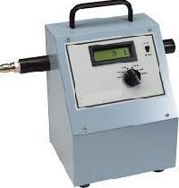Flow Calibrators
