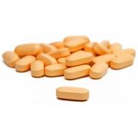 Vitamin B1 Tablet