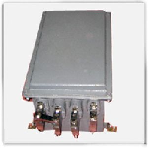 Impedance Transformers