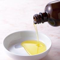 Elemi Oil