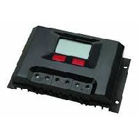 Solar Control Unit
