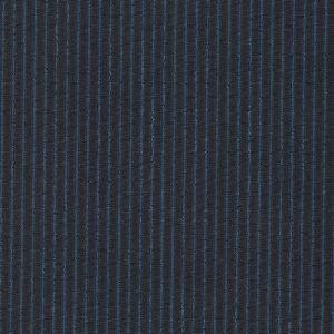 Dobby Stripe Fabric