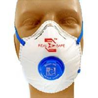 Particulate Masks