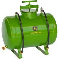 Fertilizer Tanks