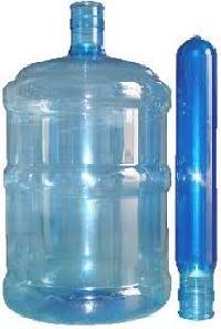Pet Bottle Preform