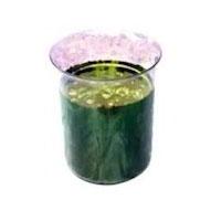 Malachite Green Liquid