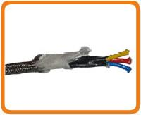 Ptfe Hr Cable