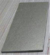Thin Mica Sheet