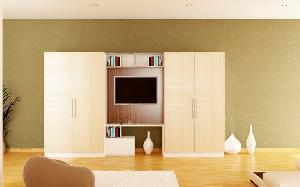 Modular Furniture Services