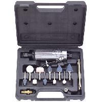 Air Compressor Overhaul Kit