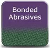Bonded Abrasives