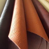 Foam Leather