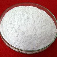 Aluminium Hydroxide Dried Gel