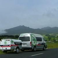 Local Transport Service
