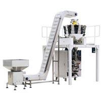 Wafer Packing Machine