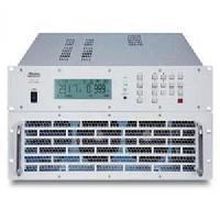 Dc Electronic Loads