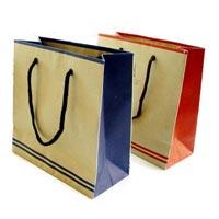 Promotional Packaging Bag