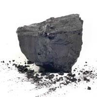 Coal Dust