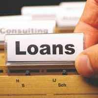 Loan Syndication Services
