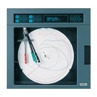 Circular Chart Recorders