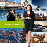 Tour Operators & Travel Agency