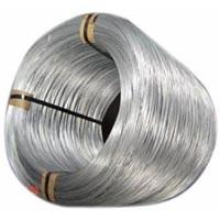 Hot Dip Galvanized Iron