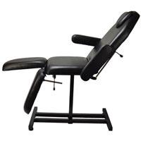 Adjustable Massage Chair