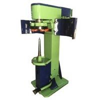 Can Sealing Machines
