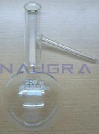 Distilling Flask